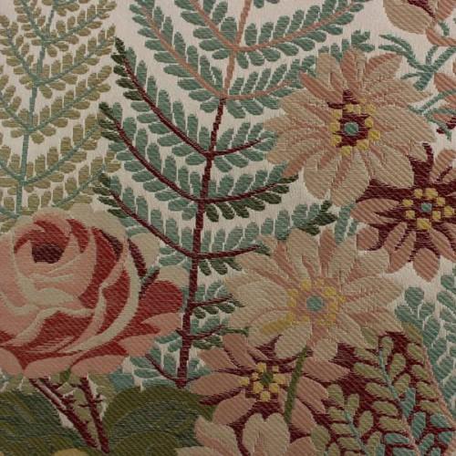 Tissu d'ameublement Marly de Tassinari & Chatel référence 1675