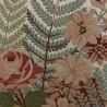 Marly fabric - Tassinari & Chatel