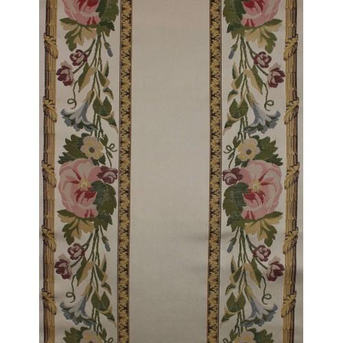 Bordure Marly de Tassinari & Chatel référence 1676