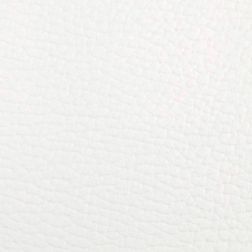Beluga coated fabrics Spradling - Pure white