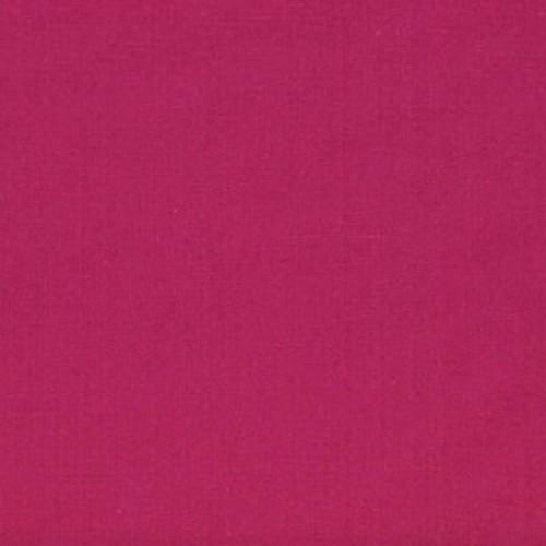 Tissu d'ameublement Faille 15/16 de Tassinari & Chatel coloris Amande 1627-19