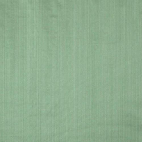 Tissu d'ameublement Vertige de Tassinari & Chatel référence 1682