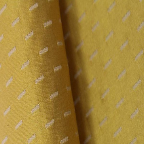 Alexandra Seme fabric - Tassinari & Chatel