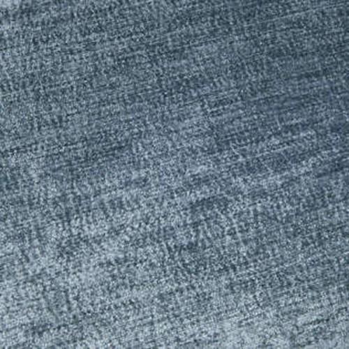 Frida fabric - Boussac
