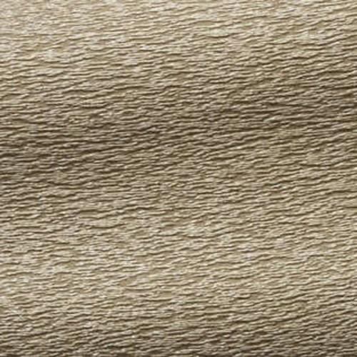 Tissu d'ameublement Carrare de Fadini Borghi coloris Gold I6571003