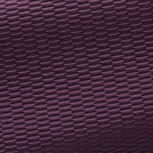 Tissu d'ameublement Boldoni de Fadini Borghi coloris Amethyst I6566005