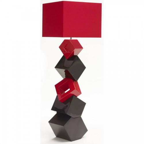 Lampe Axel petit modèle - François Châtain