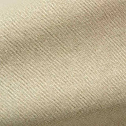 Archibald fabric - Pierre Frey color Biscuit F31730-02