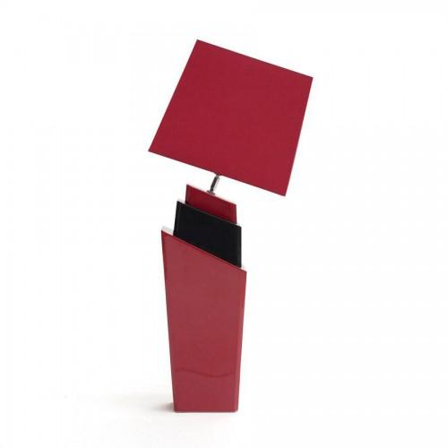 lampe axel petit mod le fran ois ch tain tissens. Black Bedroom Furniture Sets. Home Design Ideas