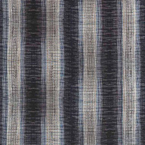 Argoun fabric - Pierre Frey color Night F31620-01