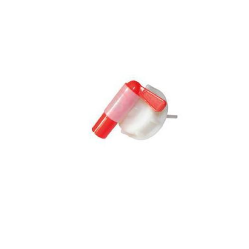 Bouchon Robinet pour bidon de 25 litres - Nautic Clean