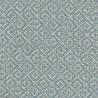 Jacquard Vezelay Fabric - Chanée Ducrocq Deschemaker