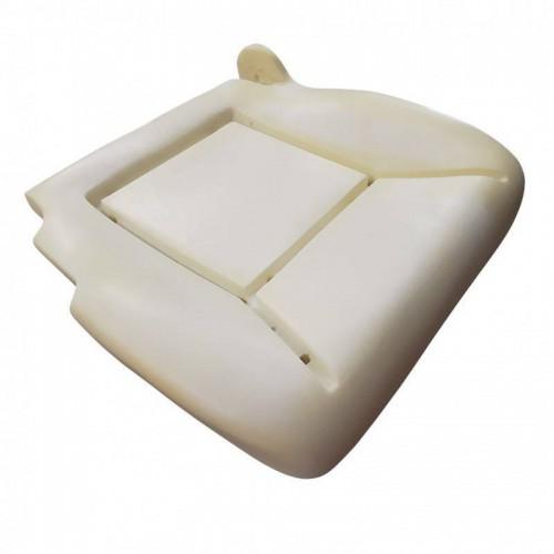 Seat foam RENAULT New Maxity