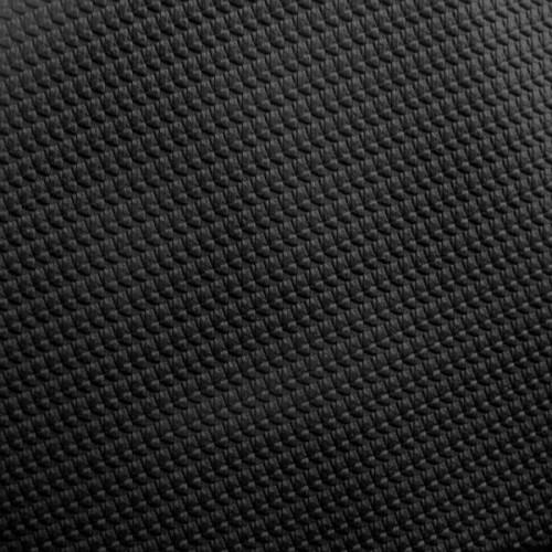 Simili cuir anti-dérapant Lienzo - Spradling