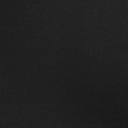 Simili cuir anti-dérapant Ventura - Spradling