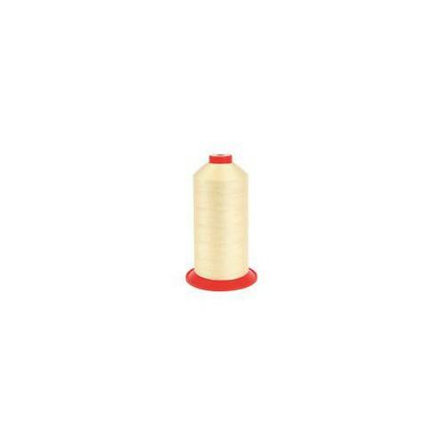 Fil à coudre Serafil n°30 bobine de 4000 ml