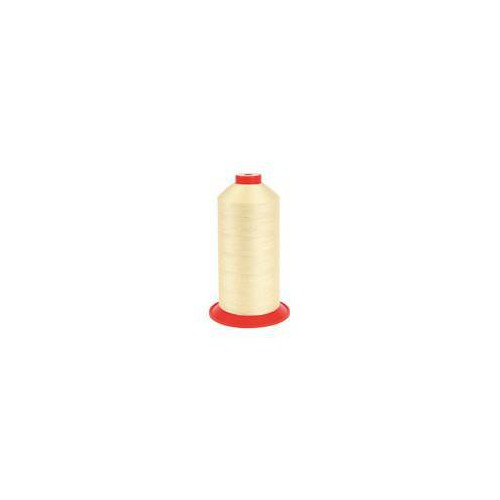 Sewing thread Serafil n°30 spool of 4000 ml