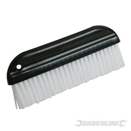 Brush for gluing - Silverline 656585