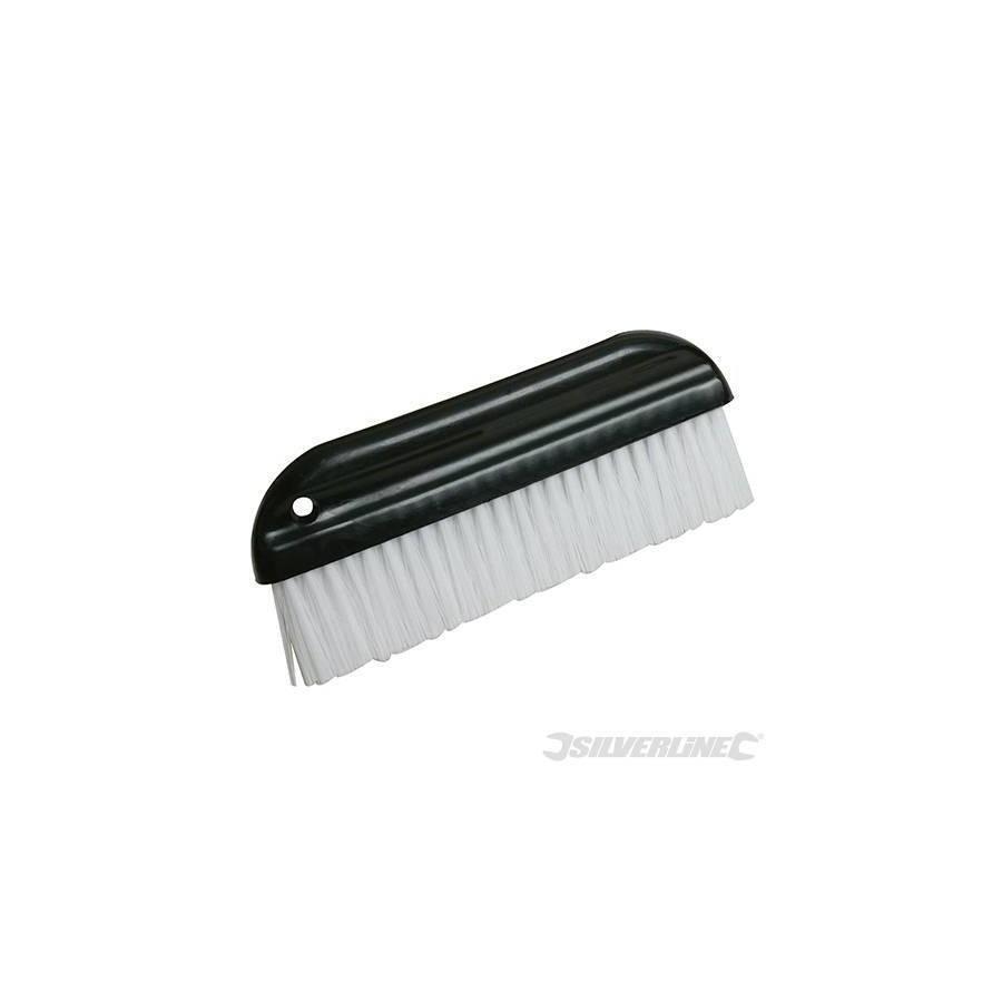 Brush for gluing - Silverline 656585