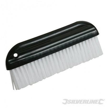 Brush for gluing - Silverline