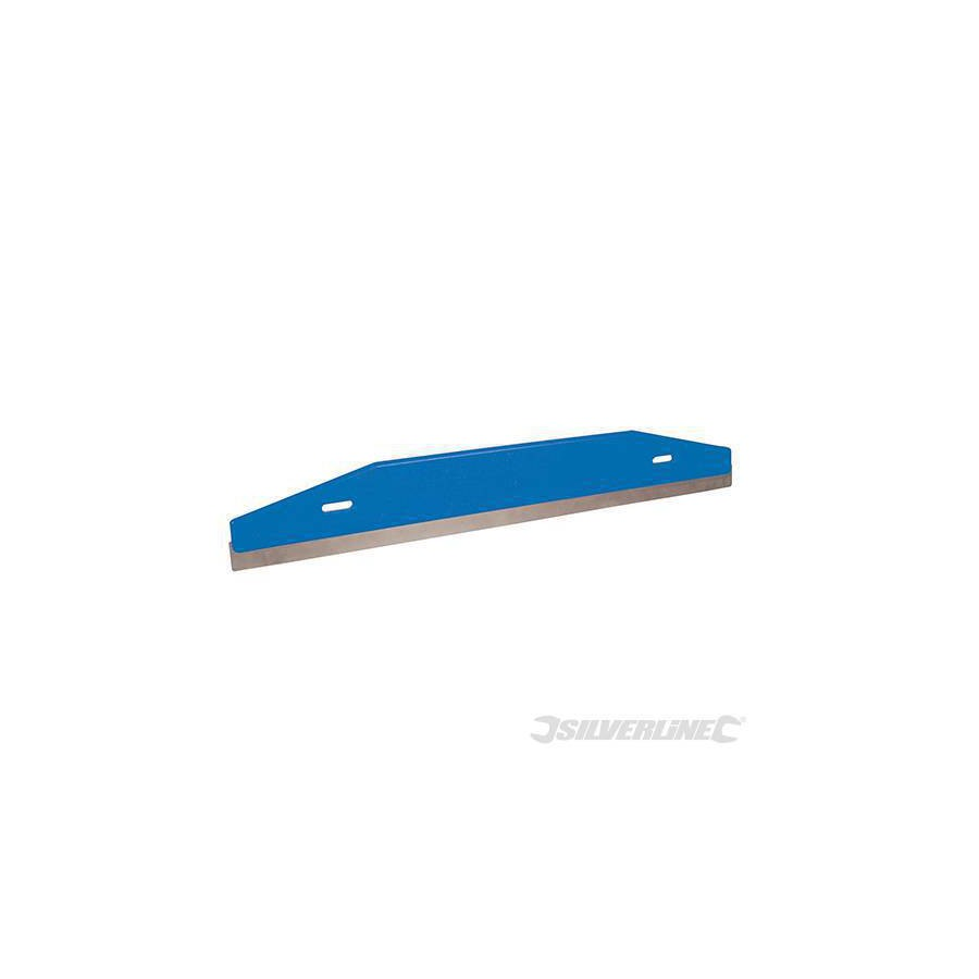 Measure for upholsterer - Silverline 457066