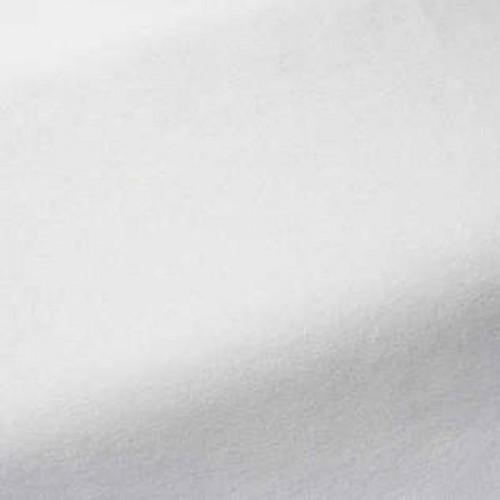 Ombos fabric - Pierre Frey