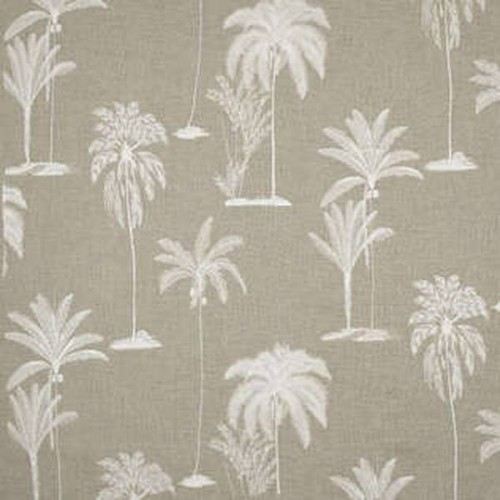 Dypsis fabric - Pierre Frey
