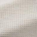 Tissu d'ameublement Cesarion de Pierre Frey coloris Coquillage F3332001