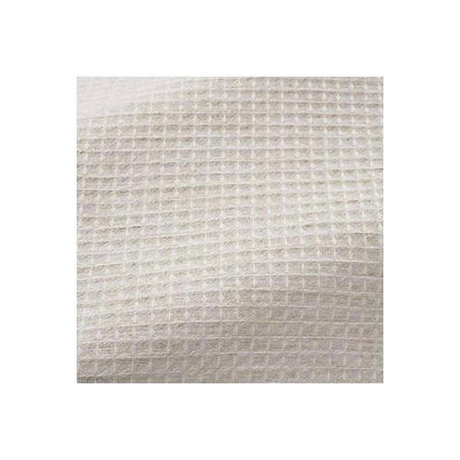 Cesarion fabric - Pierre Frey