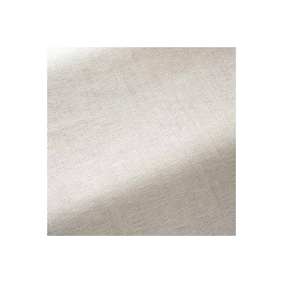 Tissu d'ameublement Berenice de Pierre Frey coloris Nacre F3333001