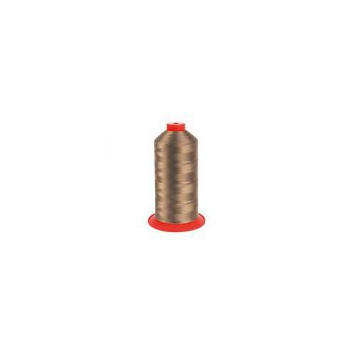 Fil à coudre Serafil n°15 bobine de 1500 ml
