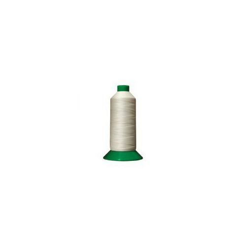 Fil à coudre Serabond n°20 bobine de 2000 ml