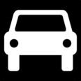Produits automobile