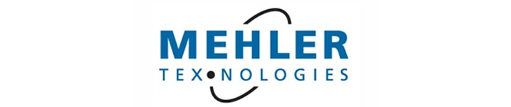 Mehler Texnologie logo