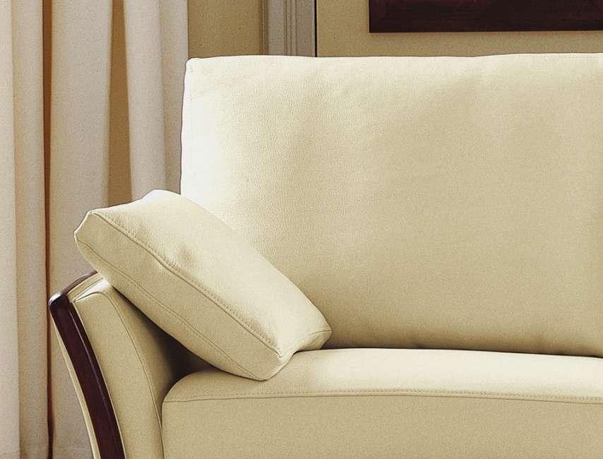 fauteuil camille burov. Black Bedroom Furniture Sets. Home Design Ideas