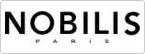 Nobilis - Papiers peints - Wallpapers
