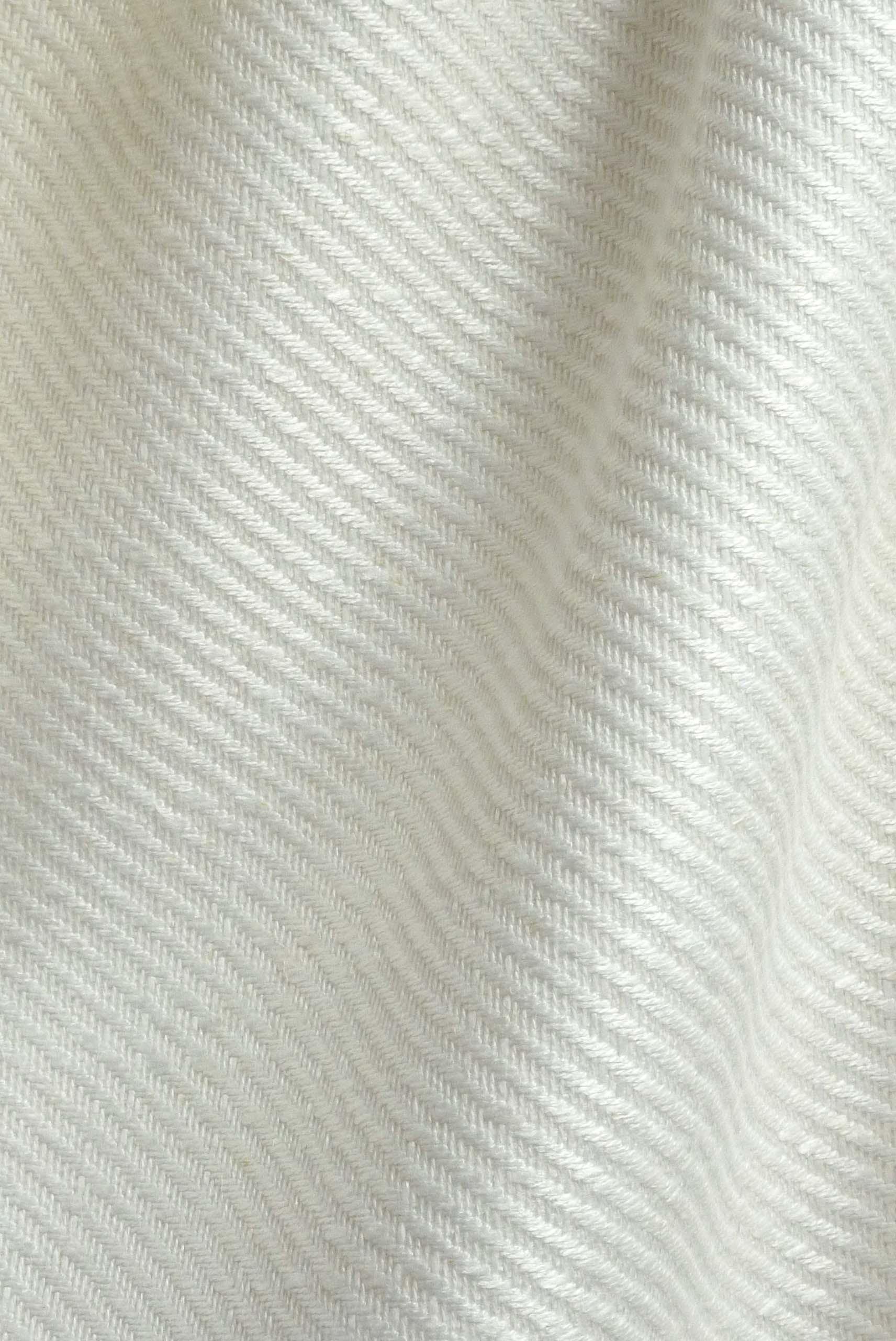 Tissu Delos de Lelièvre référence 0528