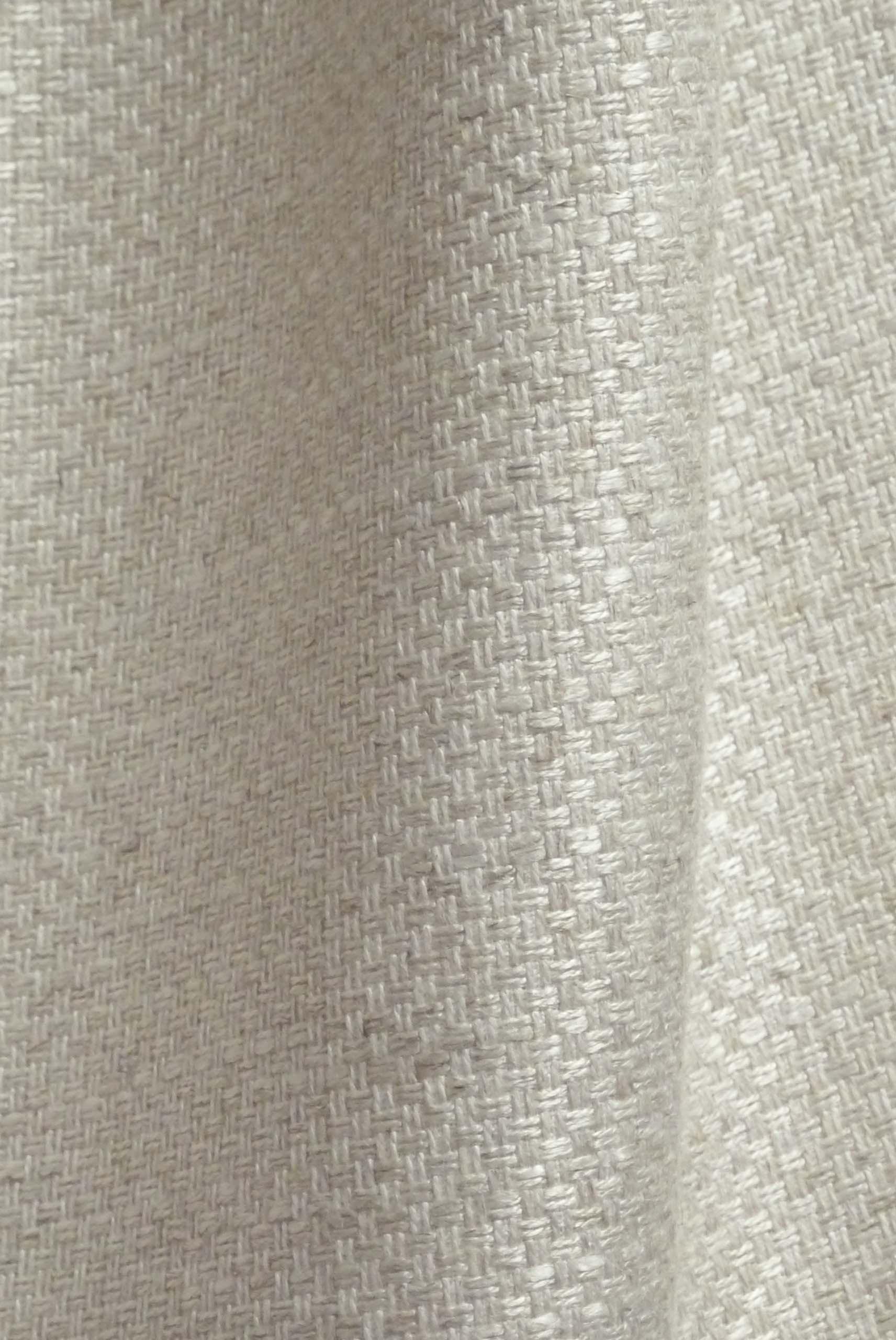 Tissu Milos de Lelièvre référence 0529