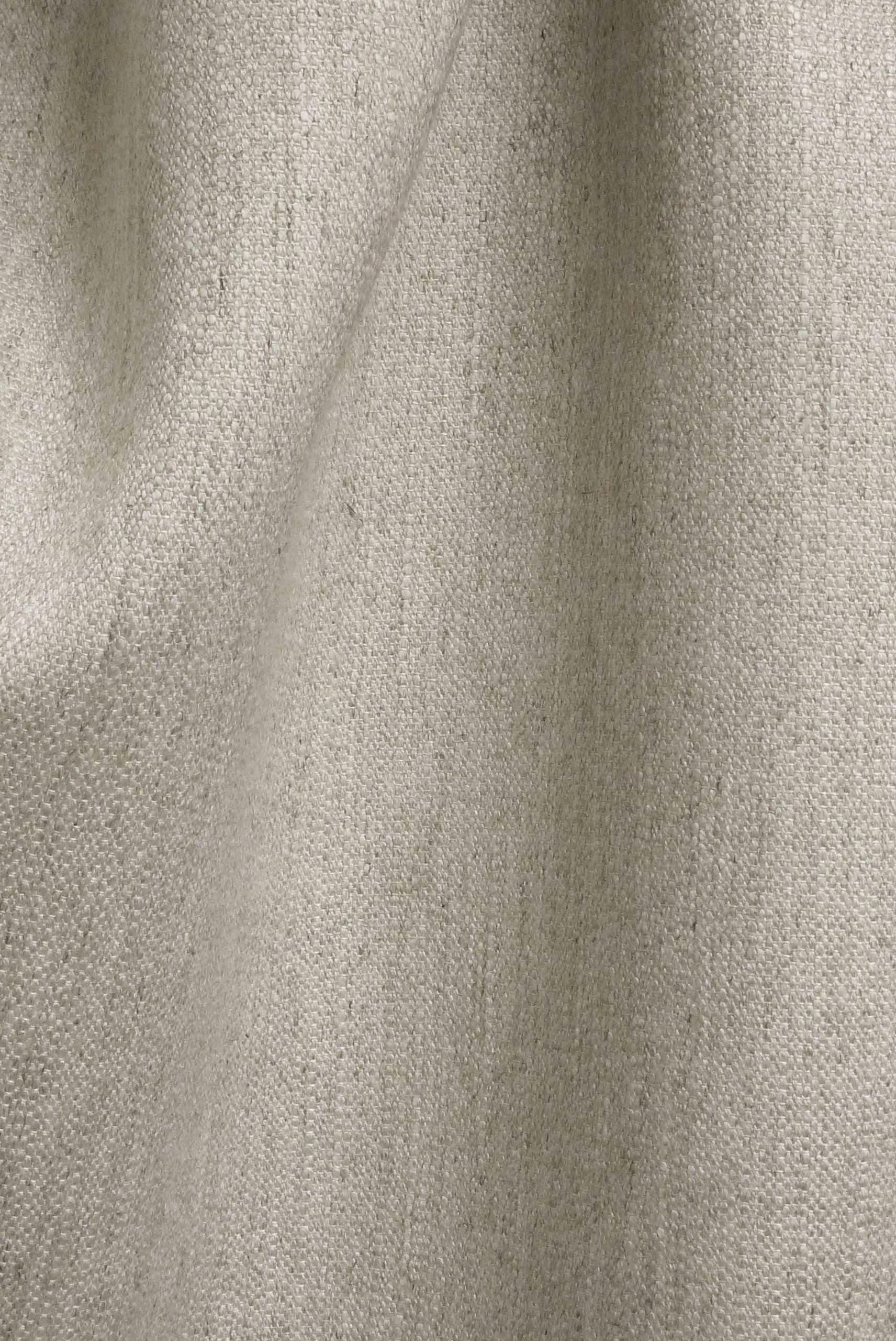 Tissu Naxos de Lelièvre référence 0526