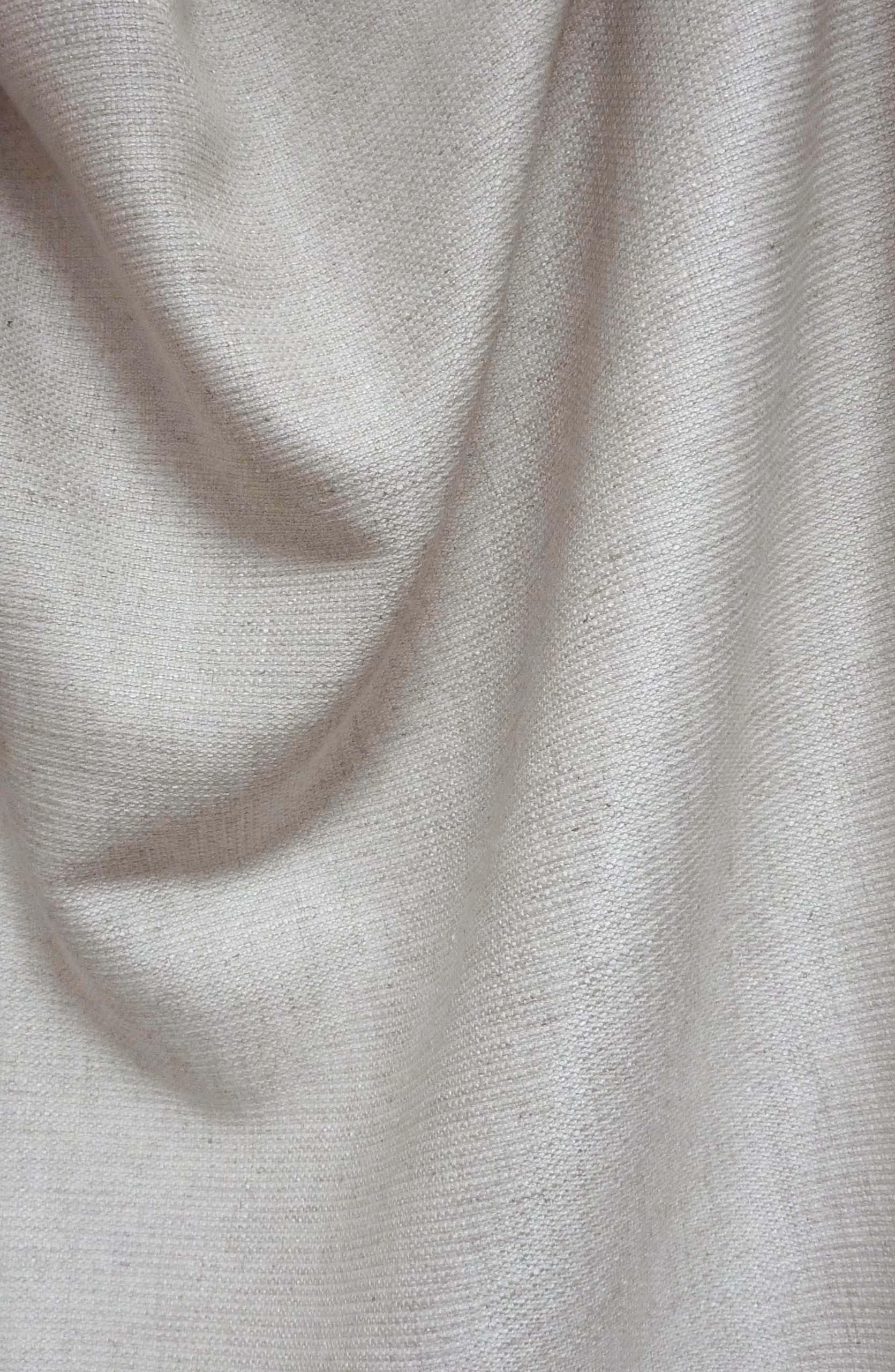 Tissu Siphnos de Lelièvre référence 0524