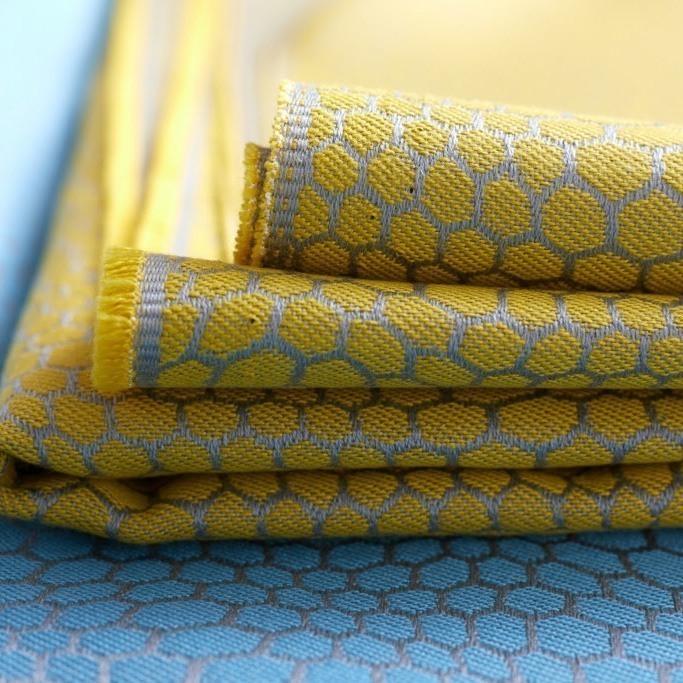Tissu Sunbrella Connect