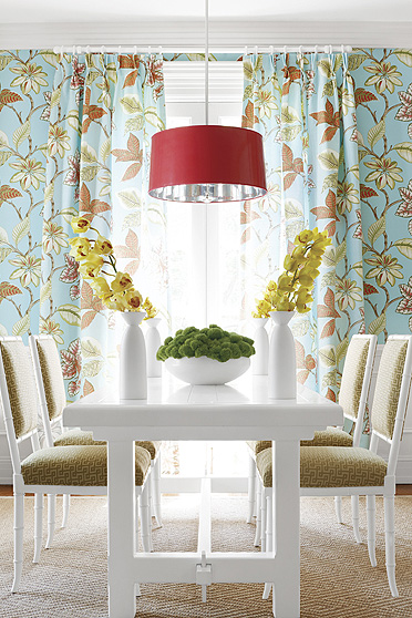 Fabrics And Wallpapers Thibaut Us Manufacturer Of Wallpaper And Fabric
