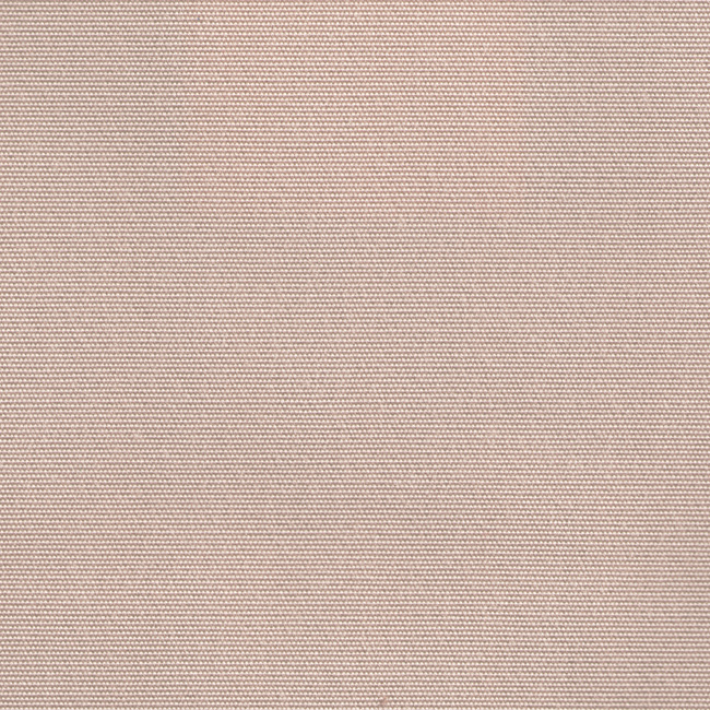 Beige antique
