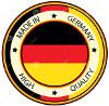 Produits fabriqués en Allemagne