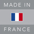 Products made in France