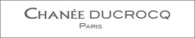 Tissus d\'ameublement Chanée Ducrocq Paris