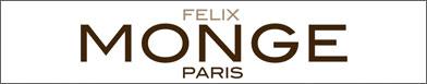 Meubles Félix Monge