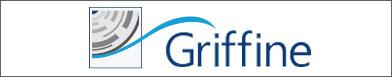 Tissus non feu Griffine