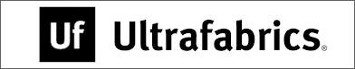 Fireproof Ultrafabrics fabrics
