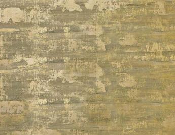 Papier peint Ecorce - Nobilis